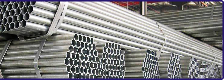 Ferrous Products