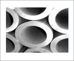 Stainless Steel Hollow Bushing